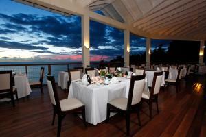 Calabash Cove Resort and Spa (26 of 51)