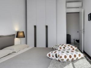 Apartment PULA CITY