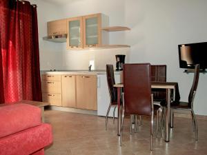 obrázek - Apartment Fineda Grande.2