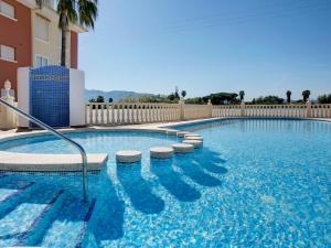 obrázek - Apartment Residencial Coral Playa