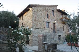 Nel Castello - AbcAlberghi.com