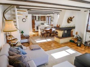 obrázek - Apartment Aragon.44