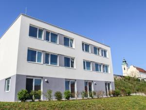 Apartment Campus.1 - Lambach