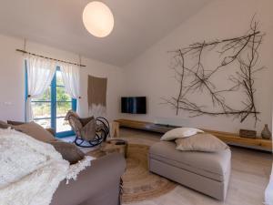 Holiday Home Villa Istra