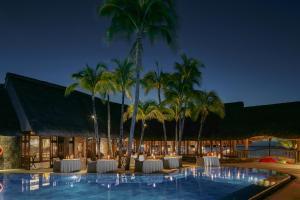 Royal Palm Beachcomber Luxury (37 of 59)