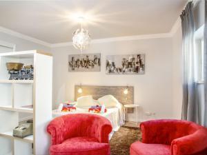 Apartment Studio Mafra - Odrinhas
