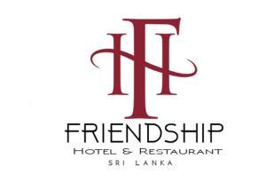Friendship Hotel & Restaurant, Hotel  Horana - big - 18