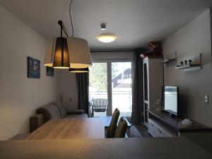 Lounge Forêt Noire - Hotel - Feldberg