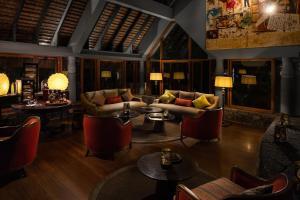 Royal Palm Beachcomber Luxury (21 of 133)