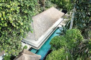 Villa Sungai (35 of 83)