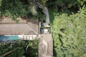 Villa Sungai (34 of 83)