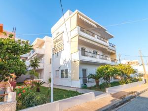 obrázek - Apartment Apartment with Terrace