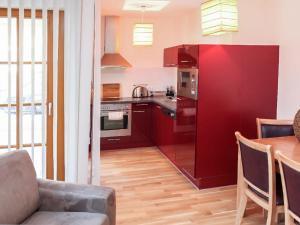Apartment Schönblick.36 - Hotel - Rauris