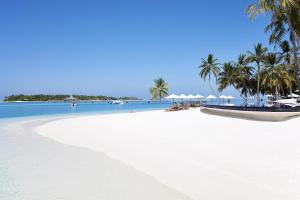 Conrad Maldives Rangali Island (36 of 123)