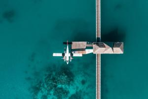 Conrad Maldives Rangali Island (37 of 123)