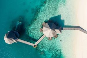 Conrad Maldives Rangali Island (39 of 123)