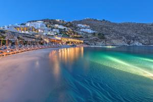 Santa Marina, a Luxury Collection Resort (7 of 69)