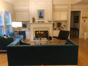 obrázek - Stunning Modern Suites