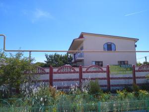 Гостевой дом Отдых у Татьяны, Должанская