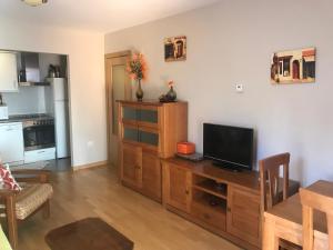 Apartamentos Casa Morlans - Apartment - Panticosa