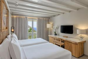 Santa Marina, a Luxury Collection Resort (3 of 69)