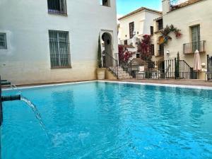 Las Casas de la Judería de Córdoba
