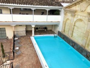 Las Casas de la Judería (5 of 77)