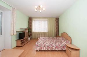 Marin Dom na Jyulskoy 25 - Shartashkiy