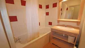 Les Gentianes - Cimes et Neige - Hotel - Puy Saint Vincent