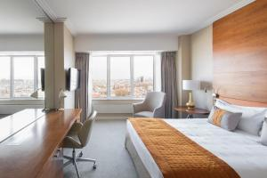 Hotel Okura Amsterdam (29 of 99)