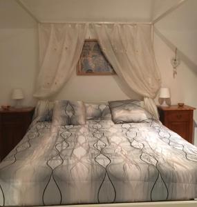 A Casa di Giola - AbcRoma.com