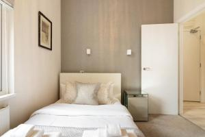 Stylish and Modern 2 Bed apt in Queens Park, Apartmány  Londýn - big - 20