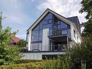 Haus Arielle - Hagnau