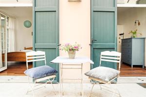 Bologna Garden House - AbcAlberghi.com
