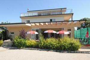 obrázek - Hotel Restaurant FIDI