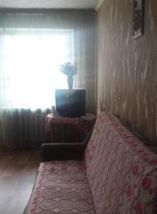 апартаменты Рома Брянский - Tolbino