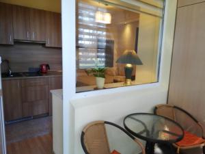 Apartment Ausra, Апартаменты  Нида - big - 13