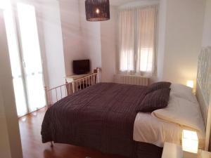 A-HOTEL.com - Pensione a Cogoleto. Online prenotazione ...