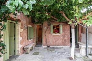 obrázek - Lemon Tree Eco-Retreat