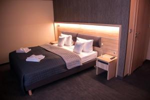 Hotel Jakuszyce Sport Spa
