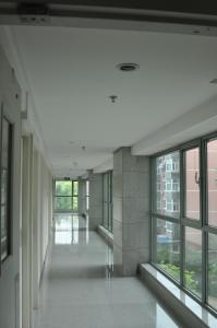 Beijing New Oriental Suites in Seasons Park Sanlitun, Апарт-отели  Пекин - big - 49