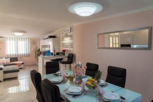 Apartment Danijela II