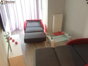 Mini-Hotel Penguin Rooms 2116