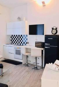 Joo's flat - AbcAlberghi.com