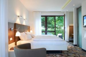Mintrops Land Hotel Burgaltendorf - Blankenstein