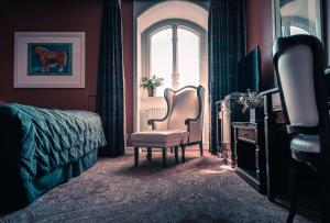 Hotel Royal (29 of 51)