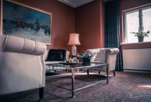 Hotel Royal (27 of 51)