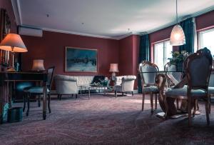 Hotel Royal (34 of 51)