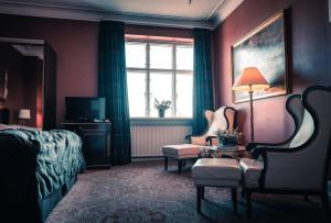 Hotel Royal (38 of 51)