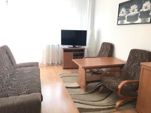 Grochowska Apartament